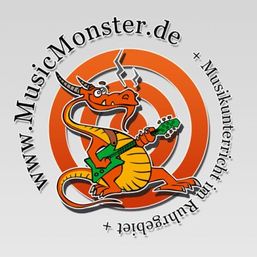MM_Logo_500px