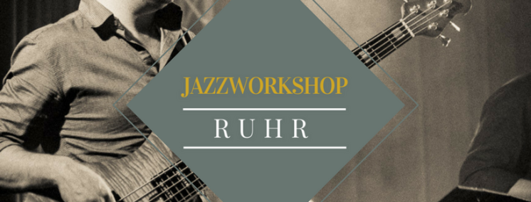 Workshop_JWR