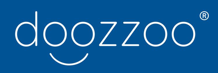 Doozzoo Logo